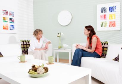 psychologue et psychoth rapeute celine deiss 75009 paris. Black Bedroom Furniture Sets. Home Design Ideas