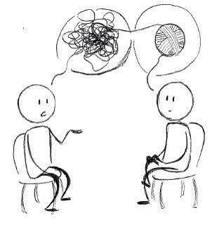 rencontre psychologue)